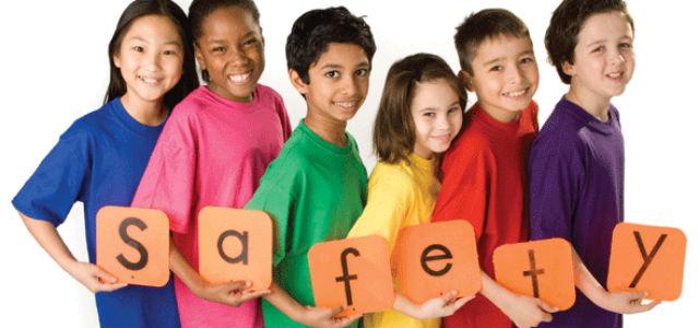 child-safety1