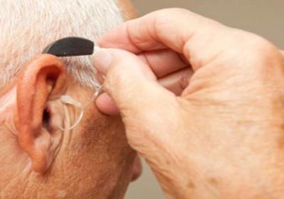 hearing-aid-633x319