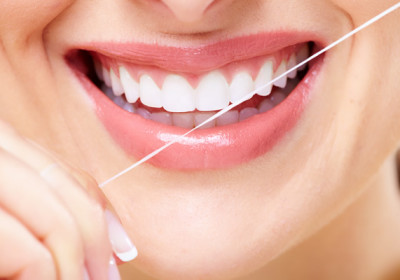 how-often-should-you-floss