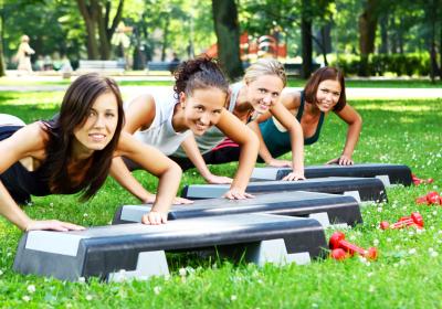 fitnessbottcamps