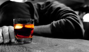 Alcohol-Addiction