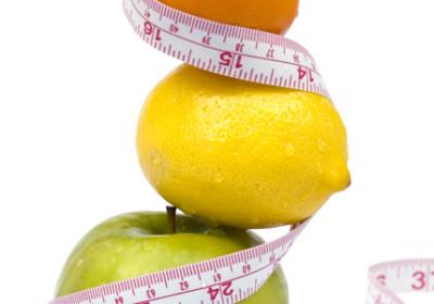 natural-weight-loss1