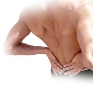 back-pain-300x274