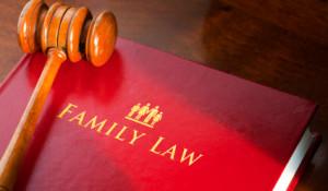 family-law_orig