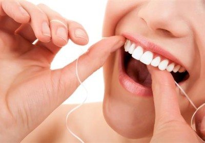 how_to_prevent_tooth_decay