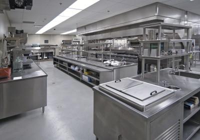 understanding-commercial-kitchen