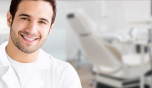 coos-bay-dentist-north-bend
