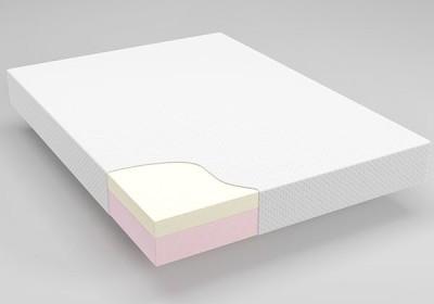 Memory-Foam-Mattress-Deluxe-600x600