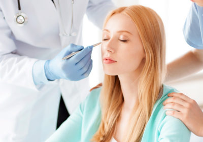 All You Need To Know About Hiring A Plastic Surgeon