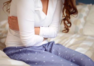 Treating PMS