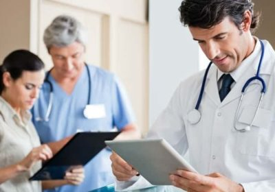 Need Of Medical Staffing