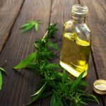 Right Cbd Oils