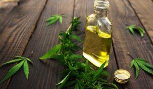 Right Cbd Oils