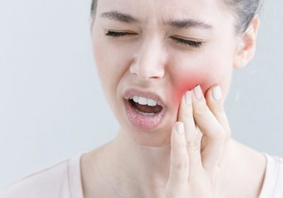 Advice From Frank Roach Dentist How To Know If You've Got A Dental Emergency