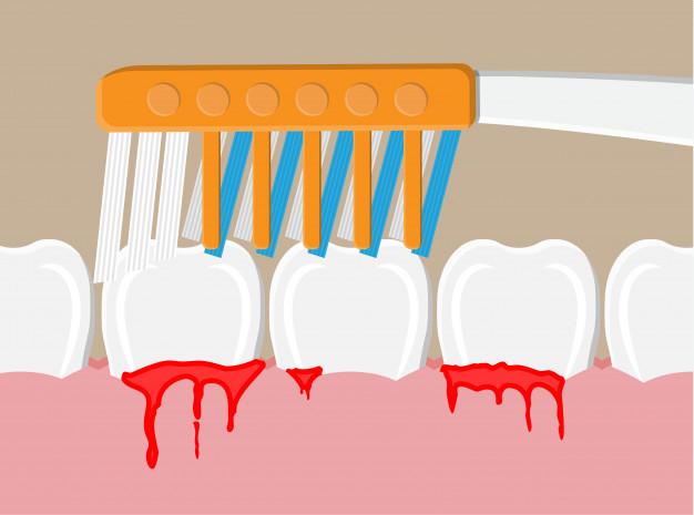 Smile Point Dental